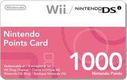 NintendoPoints1000