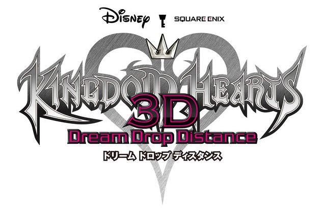 File:KingdomHearts3D.jpg