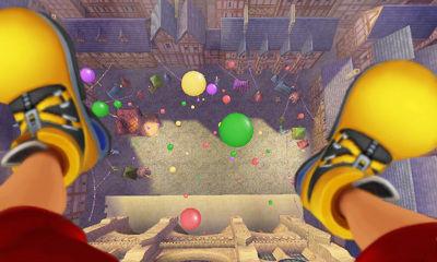 File:KH3D Trailer - balloon fall.jpg