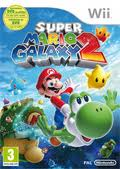 Supermariogalaxy2euboxart