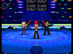 Nintendoconf 051403 278 640w