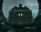 Luigi's Mansion SSBB