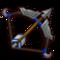 HW Bow Icon