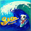 Surfin' K.K. Cover