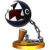 ChainChompTrophy3DS
