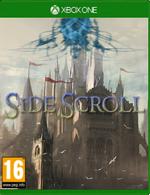 SideScroll-XboxOne