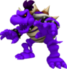 Super Smash Bros. Strife recolour - Bowser 14