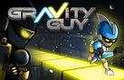 GravityGuy 444x287