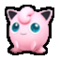 SSBStrife head icon - Jigglypuff 0