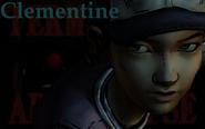 TA - Clementine