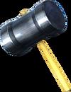 Fig 20 hammer