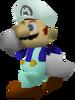 Super Smash Bros. Strife recolour - Mario 64 8