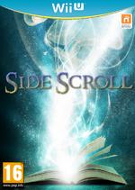 SideScroll-WiiU