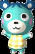 Bluebear1