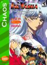 Inuyasha The Battle Against Sesshomaru Box Art 4