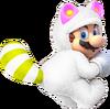 Super Smash Bros. Strife recolour - Mario 10