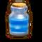 HW Blue Potion