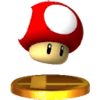 SuperMushroomTrophy3DS