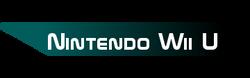 MainPage1-WiiU