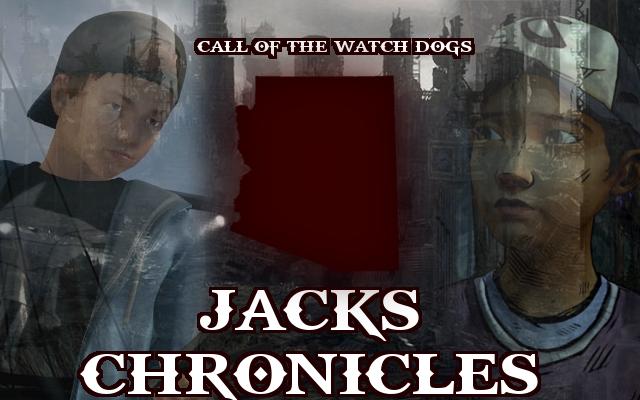 Jacks Chronicles