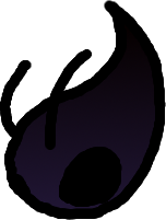 PD Project symbol