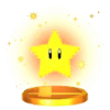SuperStarTrophy3DS
