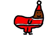 Bob Christmas