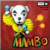 K.K. Mambo Cover