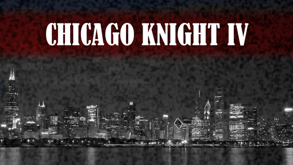 Chicago Knight 4
