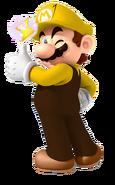 Volt Mario