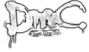 Devil-may-cry-dmc-logo