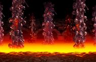 Scorpion's Lair (MKTE)