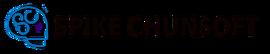 Spike Chunsoft logo