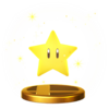 SuperStarTrophyWiiU