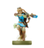 Link Archer - Breath of the Wild amiibo