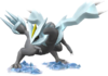 Fig 20 kyurem