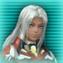 Xenoblade Chronicles X headshot - Elma