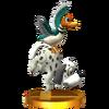 DuckHuntAltTrophy3DS