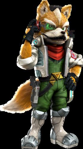 Fox SFZero