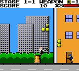 Aria Screenshot