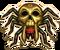 HW Gold Skulltula icon