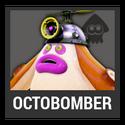 Super Smash Bros. Strife SR enemy box - Octobomber