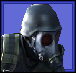 Hunk-Icon