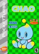 Chao Box Art 2