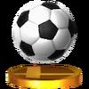 SoccerBallTrophy3DS