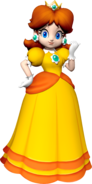 DaisyMP6