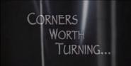 E3 2004 Corners Worth Turning