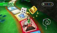 Wii U Party 3