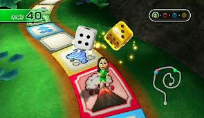 File:Wii U Party 3.jpg