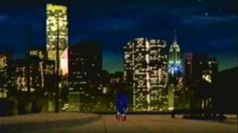 Thumbnail for version as of 14:58, November 2, 2012